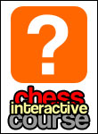 Interactive Chess Course